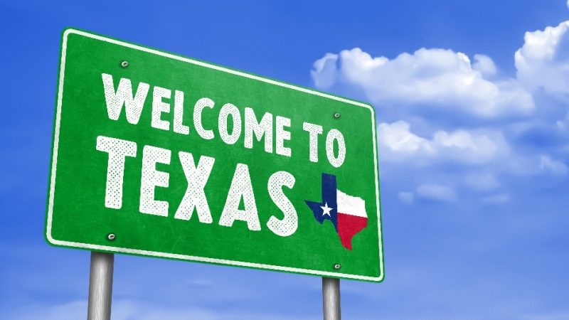 Chicago wants to attract Texas businesses…good luck with that – Wirepoints
