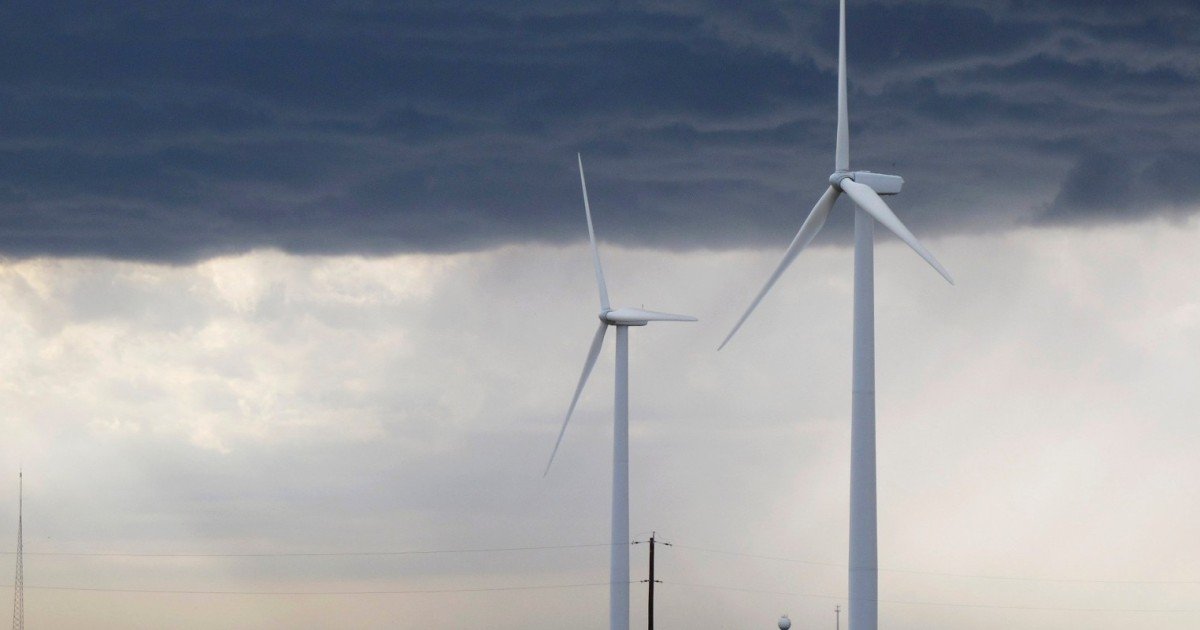 What's In Illinois' Massive Green Energy Bill?