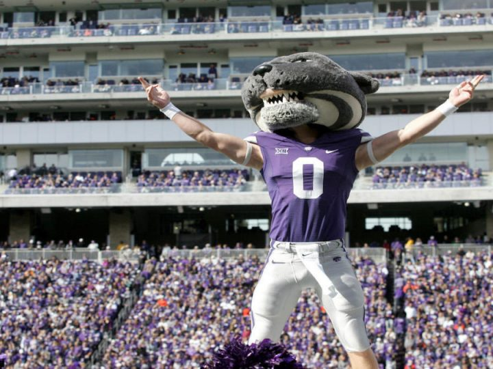 Kansas State vs. Southern Illinois: How to watch, schedule, live stream info, game time, TV channel