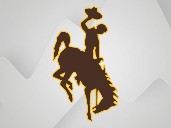 Wyoming and Northern Illinois both bring 1-0 records into Saturday's game in DeKalb, Ill.